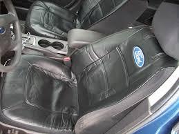seat covers ford fusion seat covers 2009 ford fusion fordfusionclub com the 1