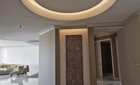 light in kitchen lighting astounding flush mount ceiling light design with