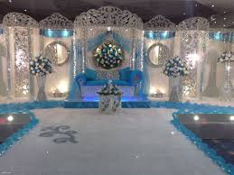 home design wedding reception hall decorations ideas best wedding