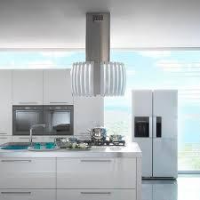island kitchen hoods cozy and chic kitchen vent designs kitchen vent designs