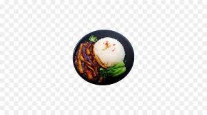 cuisine characteristics hamburger minced pork rice gaifan eggplant food the