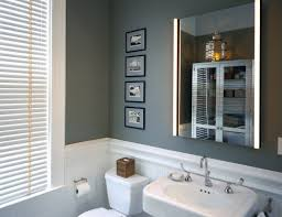 22 best paint ideas images on pinterest bedroom furniture craft
