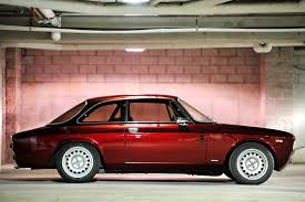 alfa romeo classic for sale alfa romeo gtv gtv alfa romeo gtv car pics and motor car