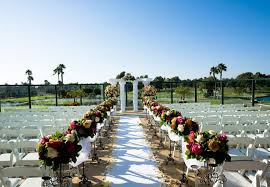 huntington wedding venues seacliff country club huntington repinned from california