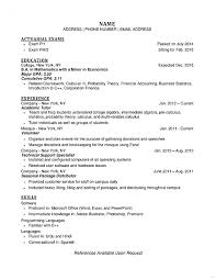 how to put gpa on resume should i include an objective on my