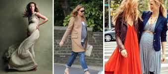 pregnancy fashion pregnancy fashion guide swiish fashion beauty lifestyle