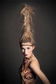 claw hair hairstyles fine hairstyles with claw clips like rustic article harvardsol com