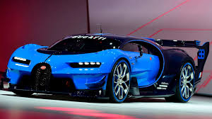 bugatti concept 2018 bugatti chiron sport concept car 2018 bugatti chiron review