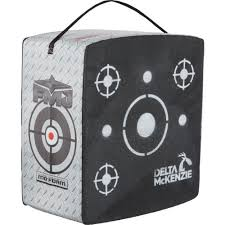 target easton black friday pictures archery targets academy