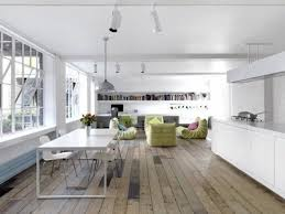 Cucine In Muratura Usate by Stunning Cucine Moderne Usate Photos Skilifts Us Skilifts Us