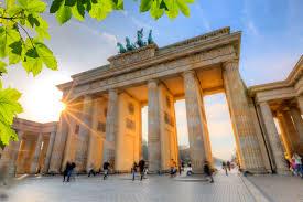 K He Komplett Angebot Günstige Städtereisen Angebote Online Buchen Dertour