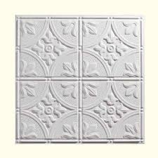 Ceiling Ceiling Grid Enchanting Ceiling Grid Installation by Modern Ceiling Tiles Ceilings The Home Depot