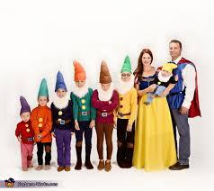 Snow White Halloween Costume Adults 62 Rockin Snow White Images Snow White