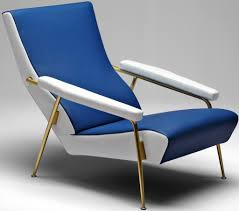 gio ponti revisiting gio ponti the master of italian mid century design