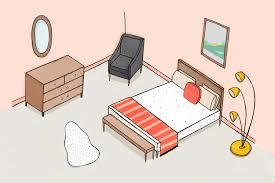 Bedroom Furniture Piece Crossword Clue Furniture Curbed