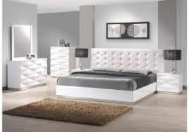 king bedroom set clearance testpapers me 11 cool size sets
