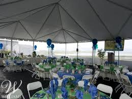 Chair Rentals San Jose Williams Party Rentals Party Rentals Tent Rentals And Event