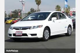 2011 honda civic si 0 60 used 2011 honda civic for sale pricing features edmunds