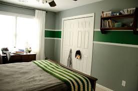 gray and green bedroom bedroom dark grey bedroom ideas gray bedroom grey and green dining