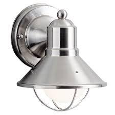replacing outdoor light fixture how to change a lightbulb in an outdoor light fixture lighting designs