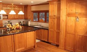 kitchen cabinets kamloops kitchen granite kitchen cabinets wonderful home design 2 awesome