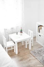 16 best littlefew my babyroom images on pinterest