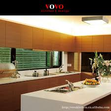 Modern American Kitchen Design Online Get Cheap Kitchen Design Cabinet Aliexpress Com Alibaba