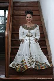 Ye Selam Traditional Dresses Home Facebook