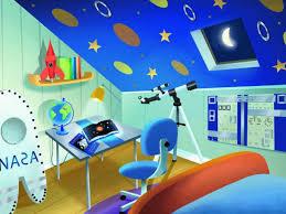 chambre enfant espace chambre enfant espace papier peint chambre garcon chambre enfant