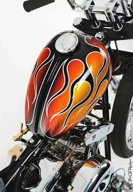 876 best kustom paint en art images on pinterest custom paint