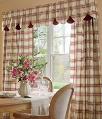 Room Curtain Best 25 Country Curtains Ideas On Pinterest Country Kitchen