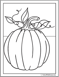 thanksgiving pumpkins coloring pages 68 thanksgiving coloring page customizable pdfs