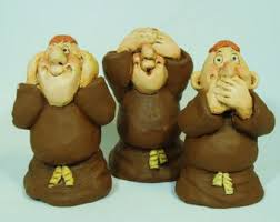 three monkeys store all about the three wise by threemonkeysstore