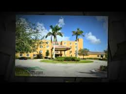 riverview house apartments lake worth apartments for rent youtube