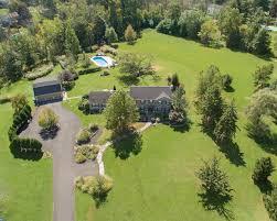 warrington homes for sale viewwarringtonhomes com
