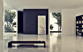 clean minimalistic interior wallpapers clean minimalistic