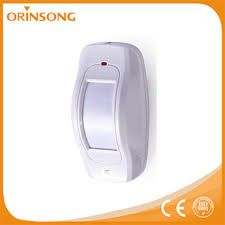 Curtain Motion Detector Buy Cheap China Curtain Pir Sensor Products Find China Curtain