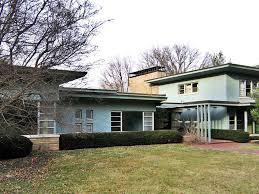 eichler plans eichler mid century modern house plans u2014 home design stylinghome