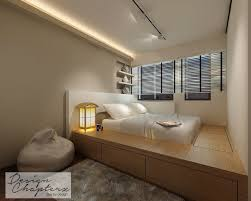 Bed Design Ideas by 51 Platform Bed Designs And Ideas Ultimate Home Ideas Platform