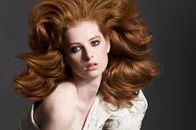 colors 2015 hair solfine crema color sabre corp professional hair salon distributor