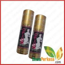 perangsang wanita alami opium spray original ampuh dan berkhasiat