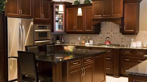 dramatic images kitchen cabinet nj valuable kitchen cabinet lights