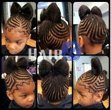 easy ethinic braid styles on natural hair resultado de imagem para natural hairstyles for kids natural