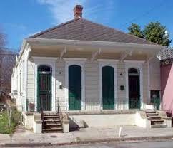 New Orleans House Plans 190 Best Shotgun Houses Images On Pinterest Shotgun House