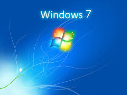 3d wallpaper windows vista wallpapers for free download about