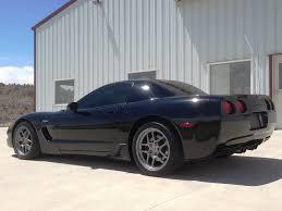 01 corvette z06 2001 corvette z06