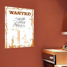Snapdeal Home Decor Flipkart Home Decor Aquire Extra Large Pvc Vinyl Sticker Wall
