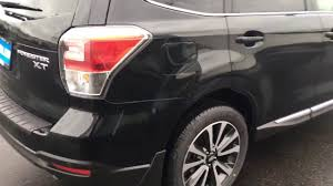 subaru forester touring xt subaru forester touring xt youtube