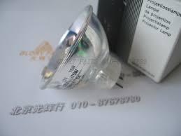 popular halogen reflector bulbs buy cheap halogen reflector bulbs