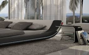 Schlafzimmer Betten G Stig Designer Betten Günstig Igamefr Com